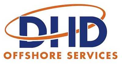 DHD Offshore Services